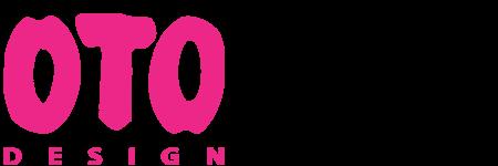 OTOdesign